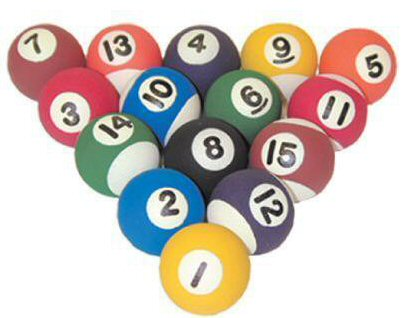 buy pool balls 45mm vending bouncy balls vending machine refill clipper card Please Clip Art