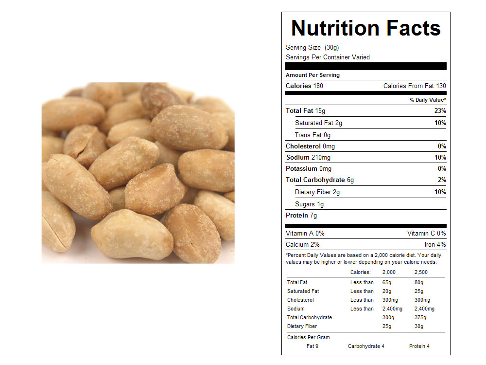 planters salted peanuts with Dry Roasted Salted Peanuts Nutrition Facts on Planters Through The Years additionally Keebler Cheese And Peanut Butter Crackers furthermore ID prod6029092 Product together with 00029000076501 in addition Dates Health Benefits.