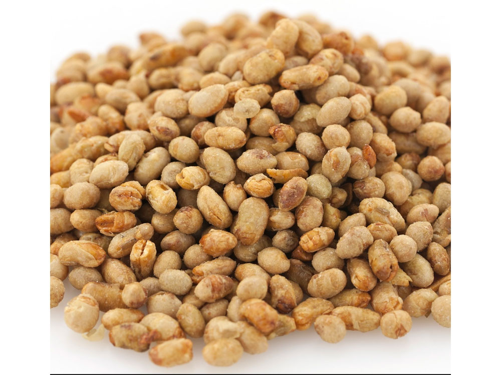 Buy roasted soybeans
