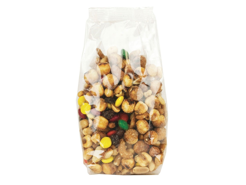 Classic Packaged Trail Mix