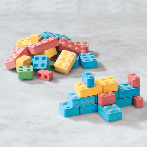 Candy Blox  Candy 1,650 ct