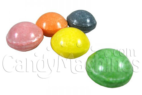 Super Sours Candy By The Pound