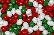 Boston Beans Color Mix Candy