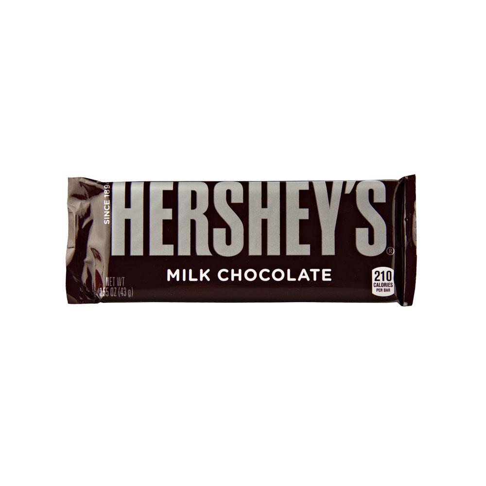 new milky bar chocolate - 1000×1000