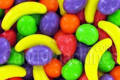 Runts Candy - Click Here To Buy!