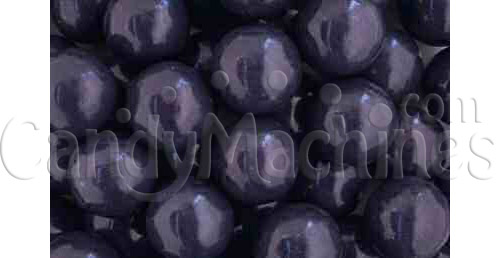 Bulk Vending Great Grape Gumballs - 850 ct.