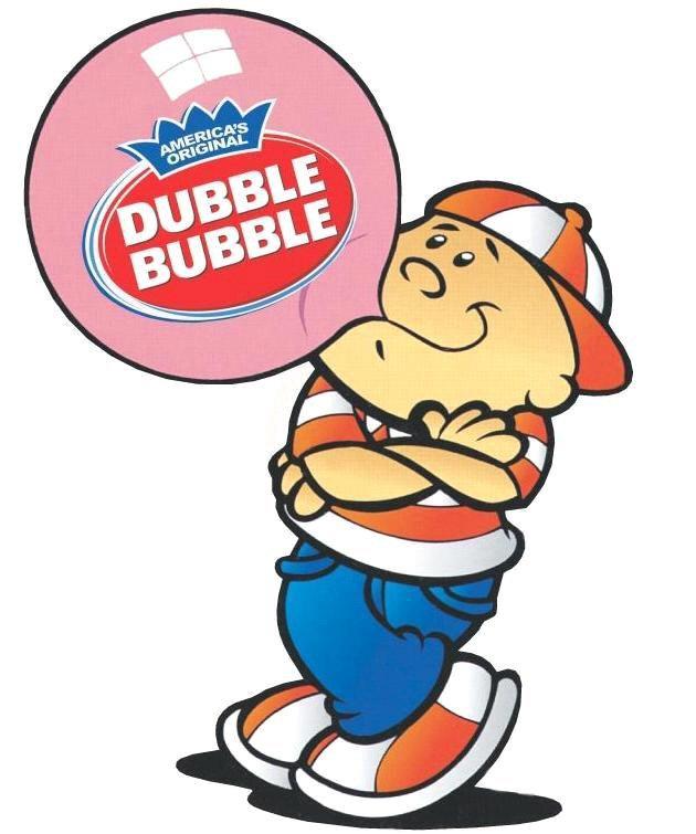 buy dubble bubble mint gumballs vending machine supplies for sale rh candymachines com