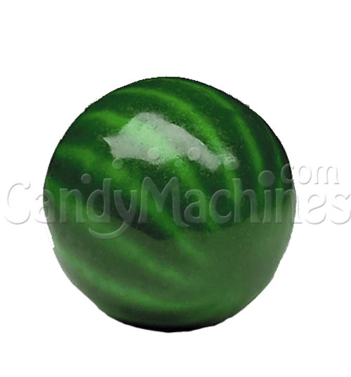 Bulk Vending Wild Watermelon Gumballs 1080 ct.