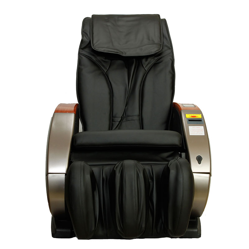 infinity massage chair price. infinity massage vending chair with dollar bill vend price