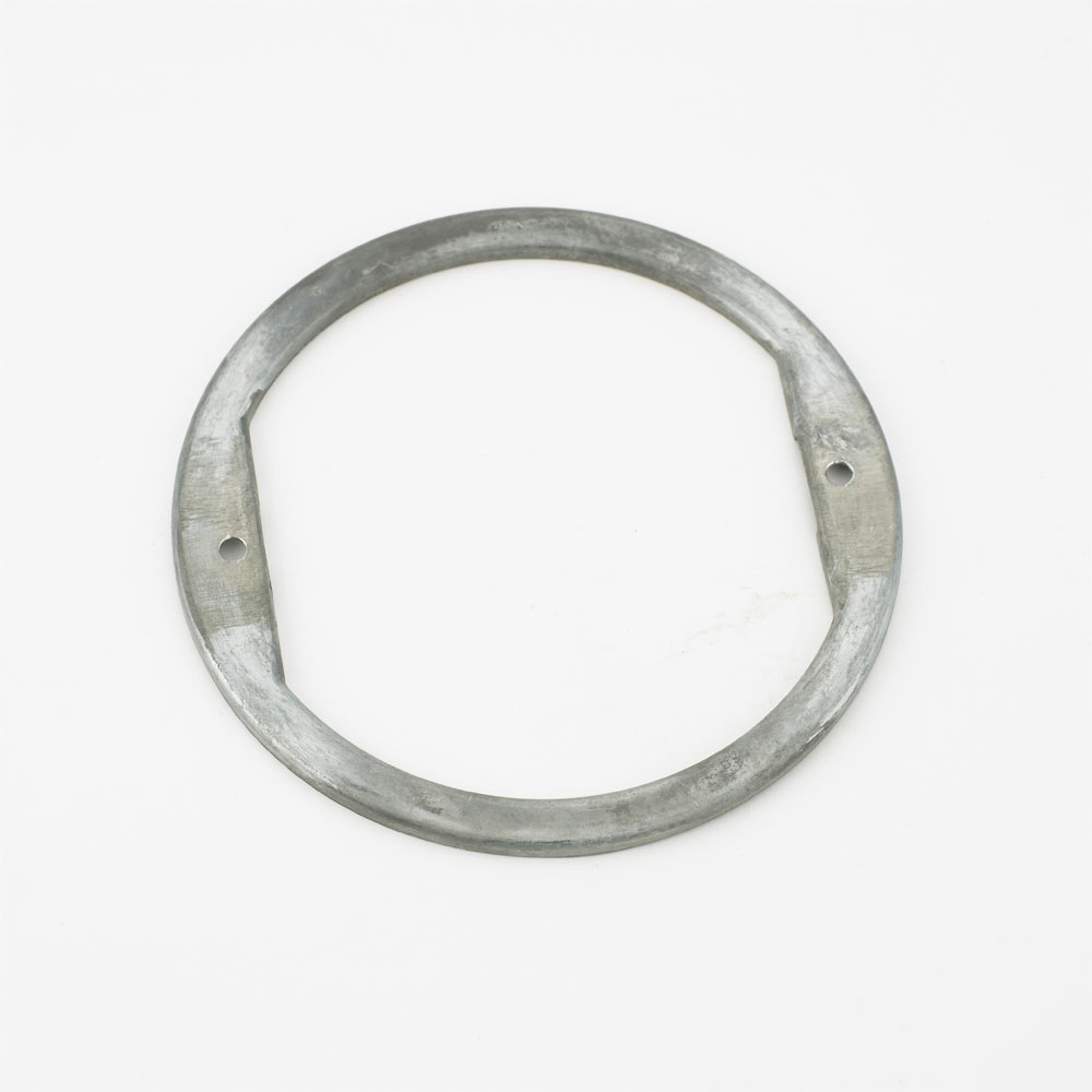 Rhino Classic Top Ring Replacement