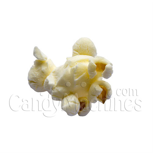 Great Northern Popcorn Gourmet Fluffly Yellow Popcorn