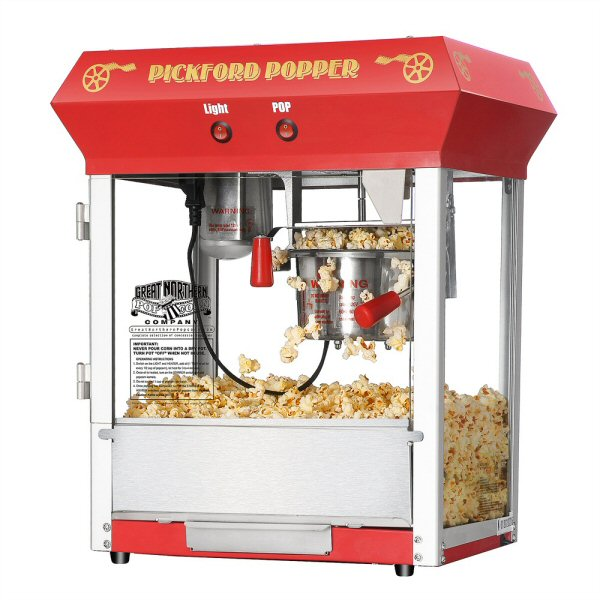 home pop corn machines pop corn machine with cart top w