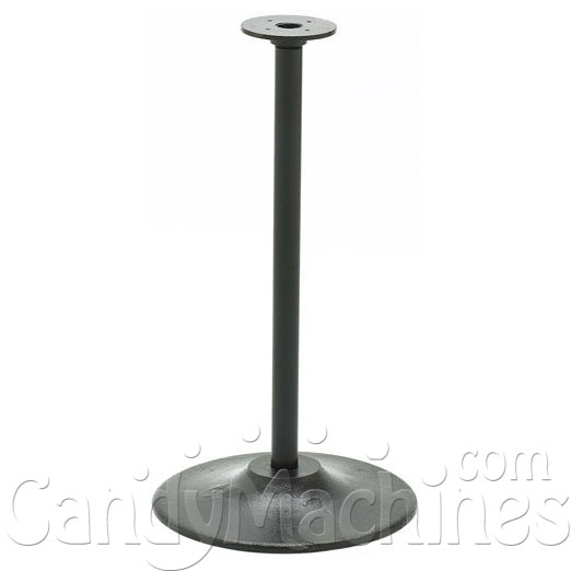 Heavy Duty Cast Iron Stand
