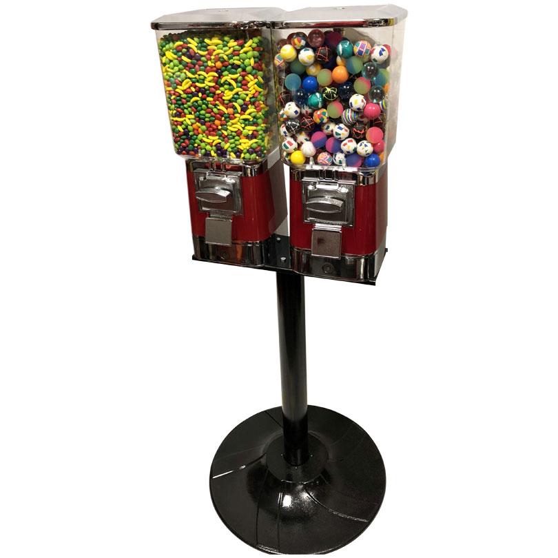 Buy Vending Pro Machine Double Head Vending Machine