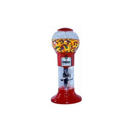 Lil' Whirler Candy Machine