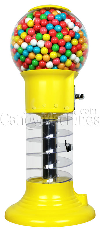 buy gumball machine