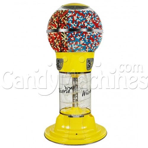 where to buy gumballs for gumball machine