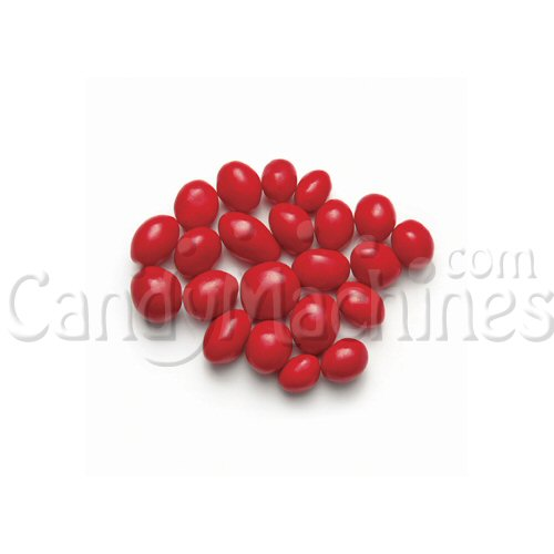 Boston Beans Candy - 5lbs.
