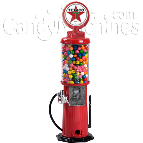 where can i buy a gumball machine