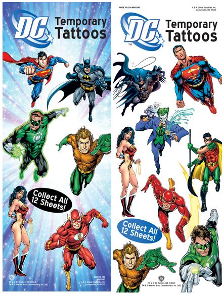 Pin Avengers Vol 1 93 Marvel Comics Database Cake On Pinterest