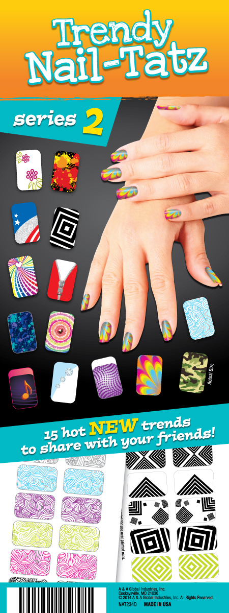 Trendy Nail Polish Pictures To Pin On Pinterest  TattoosKid