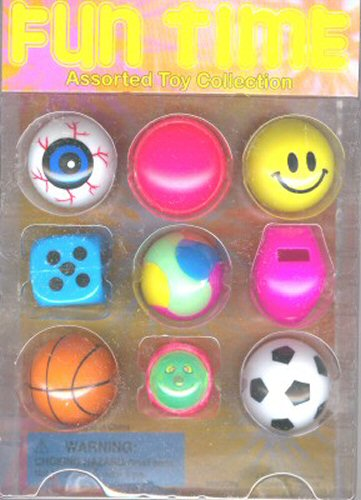 Fun Time Toys : Toy capsule vending machines gumballcom party