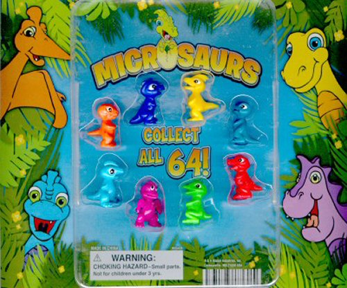 microsaurs-vending-capsules.jpg