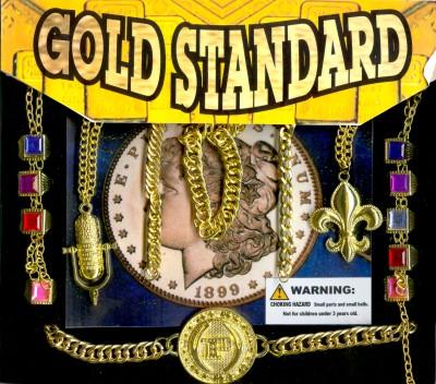 Buy Gold Standard Jewelry Vending Capsules Vending Machine
