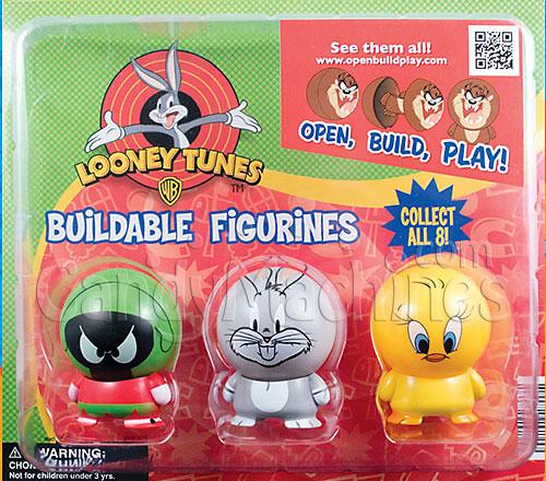 looney tunes machine